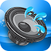 Speaker Cleaner - Remove Water, Dust & Boost Sound APK Download 2021