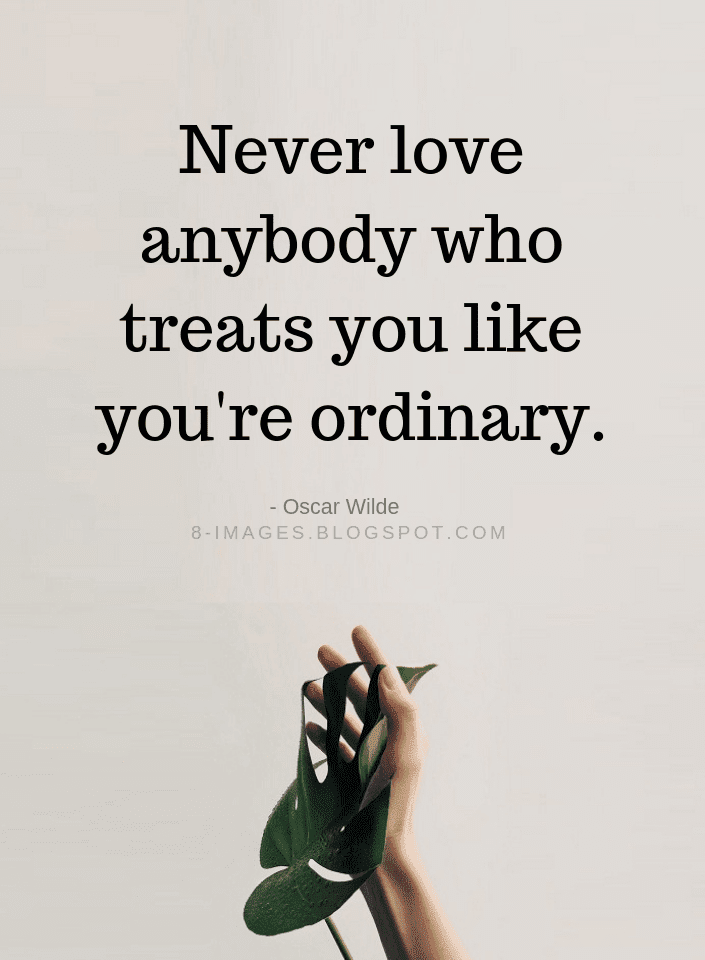 Love Quotes, Oscar Wilde Quotes