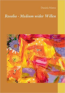 "Cover ""Rosalia"""