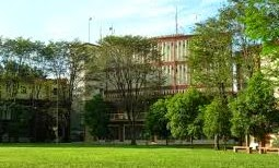 Info Pendaftaran Mahasiswa Baru ( IBA ) UNIVERSITAS IBA Palembang