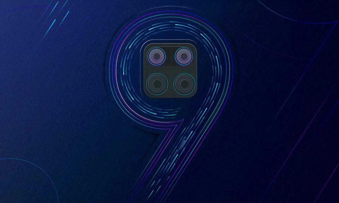 Spesifikasi dan Harga Xiaomi Redmi Note 9 / 9 Pro Terbaru 2021