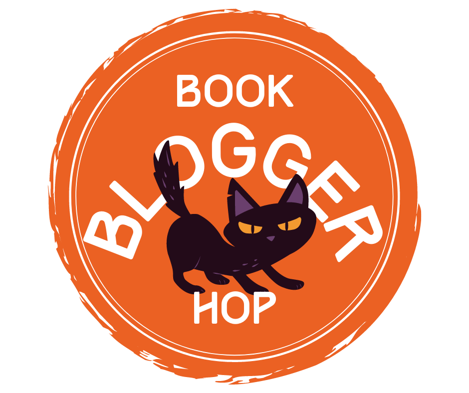 {Book Blogger Hop} - Book Character Costumes