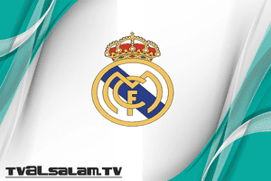 Watch Live Stream of Real Madrid Online Match Today