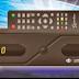 SATARBOX APP:  ATUALIZAÇÃO V2.64 - 02/08/2016