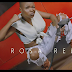 Download Video :Rosa Ree X Chemical X Frida Amani X S2kizzy X Mamy Baby – Naona Love
