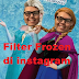 Frozen filter instagram || Cara mendapatkan filter frozen di instagram