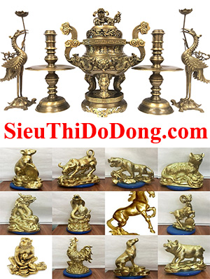 SieuThiDoDong.com