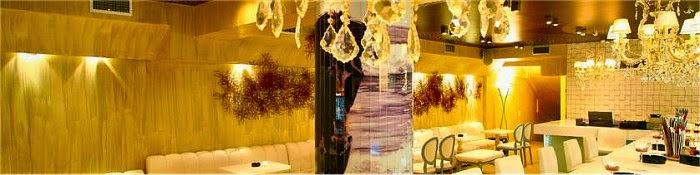 Hotel romantici Skiathos Grecia