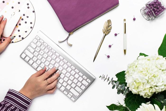 sites para baixar imagens grátis, para uso comercial e não comercial; e usar em seu blog