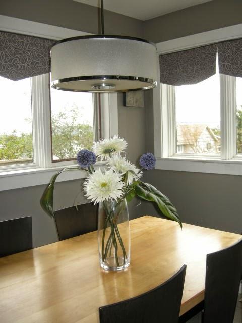 light kitchen table farmhouse industrial lighting your dining nils kohler