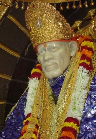Lord Krishna Hd Wallpapers For Desktop Bhagwan Ji Help Me Shirdi Sai Darbar Images