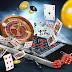 Utvecklingen inom betting och casino branschen går starkt framåt