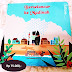 [Board Book] Berselancar ke Madinah
