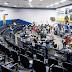 CAPITAL| Refis do IPTU recomeça nesta terça-feira com descontos de até 100% nas multas