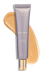 Beautycounter Tint Skin in Sand