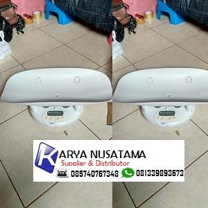 Hub. 085740767348 Untuk COD Timbangan Bayi LAICA 2051 25KG  Jakarta