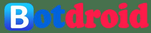 Botdroid