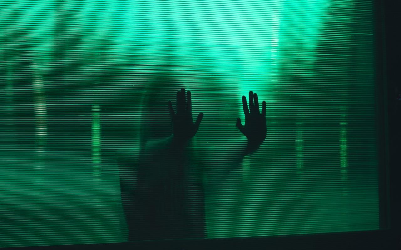 film horror dan ketahanan psikologis