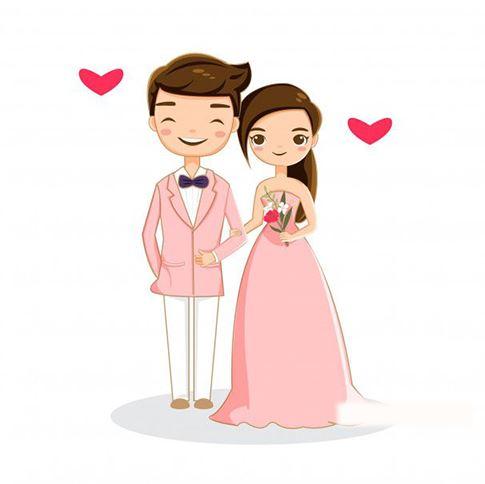 marriage whatsapp love dp