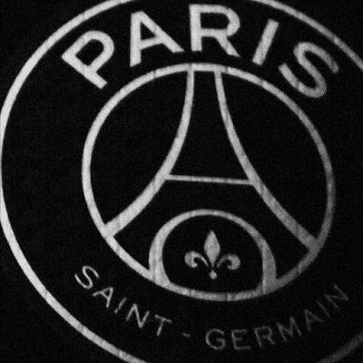 باريس سان جيرمان,باريس سان جيرمان اليوم,مباراة باريس سان جيرمان,اهداف باريس سان جيرمان,نيمار,باريس سان جيرمان وديجون,باريس سان جيرمان ستراسبورغ,اهداف,ريال مدريد,اهداف باريس سان جيرمان اليوم,ملخص مباراة باريس سان جيرمان,مباراة,برشلونة