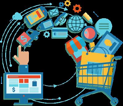 Top 5 website bán hàng giảm giá chất lượng tại Việt Nam