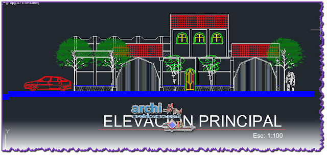 download-autocad-dwg-cad-file-paradise-hotel