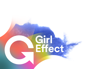 Job Opportunity at Girl Effect, Content Director