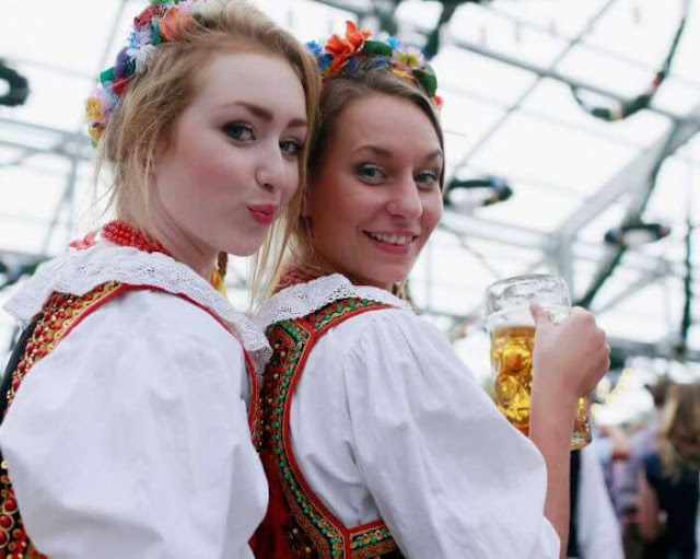 What are the largest ethnic minorities in Poland?