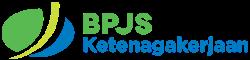 program utama bpjs ketenagakerjaan