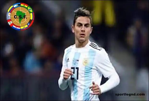 تصفيات كأس العالم,قائمة منتخب الأرجنتين لتصفيات كأس العالم 2022,تصفيات كأس العالم 2022,الأرجنتين تخوض مبارتين في تصفيات كأس العام 2022,مباريات منتخب الأرجنتين في كأس العالم,كأس العالم 2022,تشكيل فريق منتخب الأرجنيتن في كأس العالم,كأس العالم,تصفيات كاس العالم,مباريات كأس العالم 2022