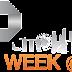 IP Week @ SG 2021