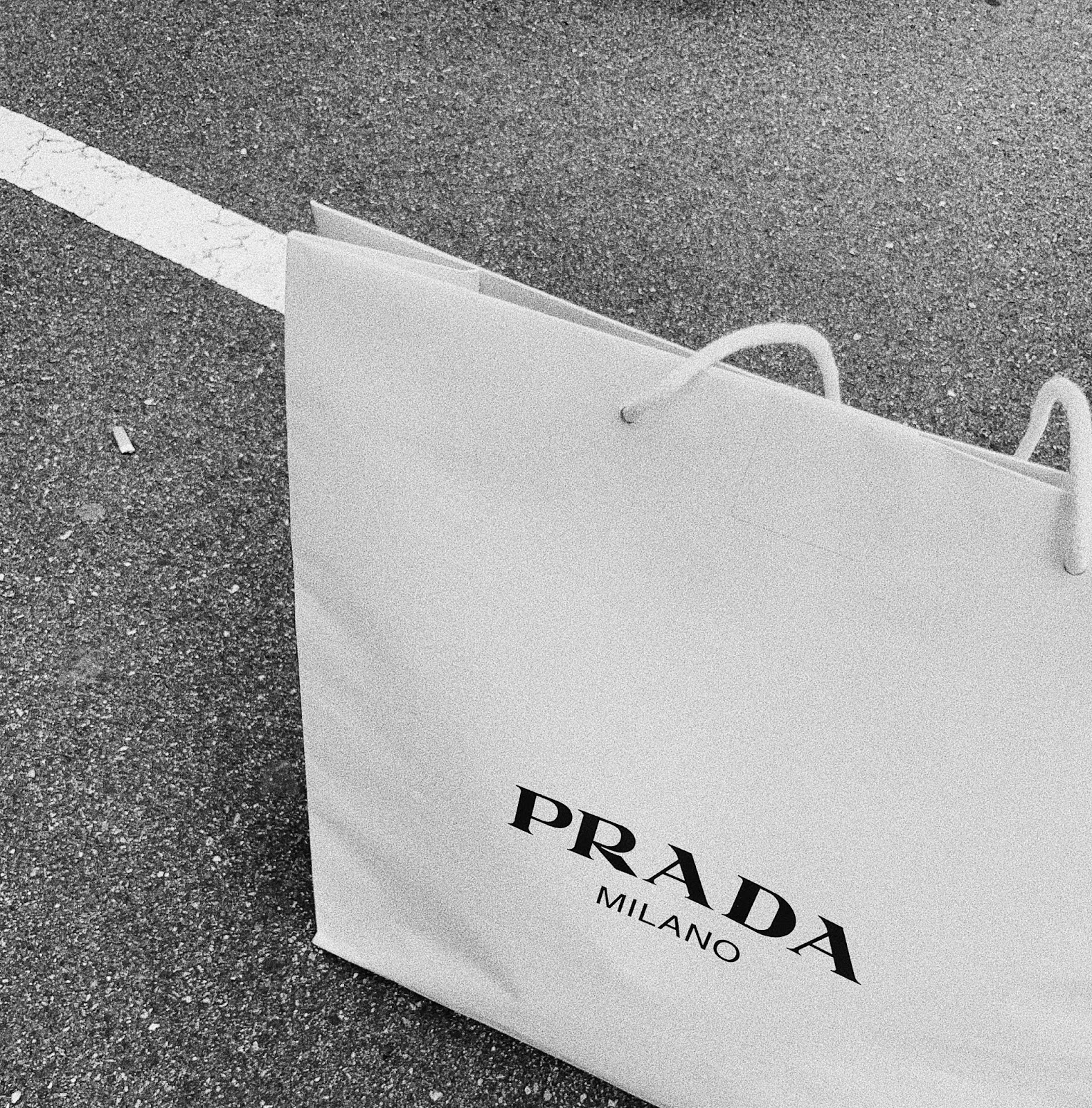 Shop: Last Minute (Designer) Sale Finds