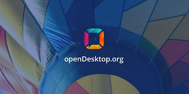 http://www.rotascadenas.com/2016/07/el-sitio-web-opendesktoporg-se-renueva.html