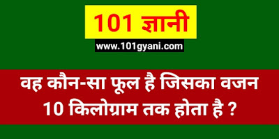 gk in hindiGk in hindi, interesting gk in hindi, most important gk question, ias interview questions, upsc gk, latest gk, current affairs today's gk, best gk in hindi, basic gk knowledge