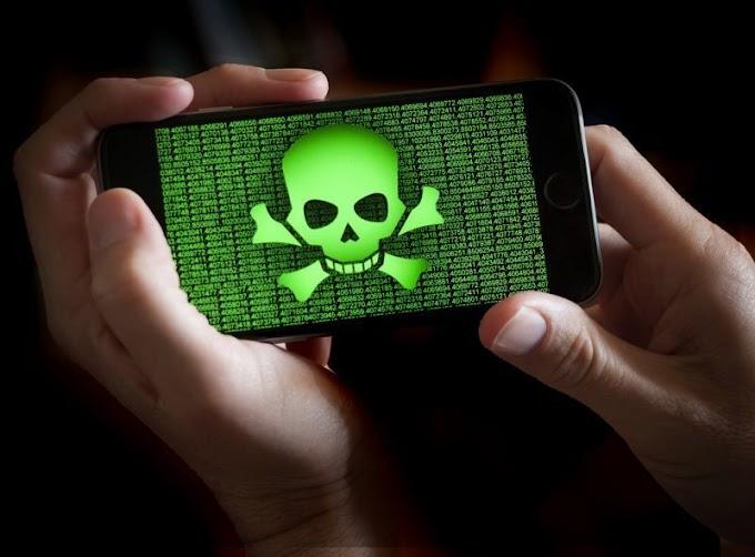 4 Teknik Supaya Hp Android Anda Aman dari Virus