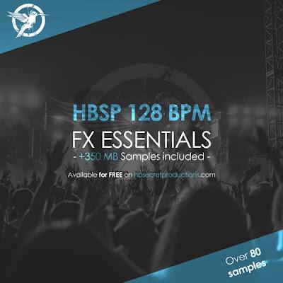 Soundfreq-FX-Essentials-free-download_Downpacks.online