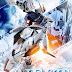 P-Bandai: METAL BUILD GAT-X105 Strike Gundam - Release Info
