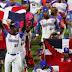República Dominicana avanza a final Serie del Caribe al vencer a P.Rico 4-3