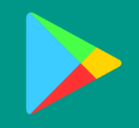 google has removed apps from google play