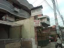 Penginapan Yang Termasuk Hotel Murah Di Jakarta Salah Satunya Adalah Saleh TimurDengan Memiih Ini Ketika Kita Berada Dan