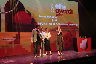 http://www.advertiser-serbia.com/cetiri-srebrne-i-cetiri-bronzane-effie-nagrade/