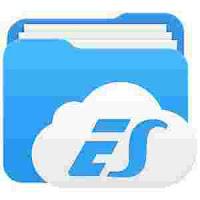 ES File Explorer File Manager Android APK