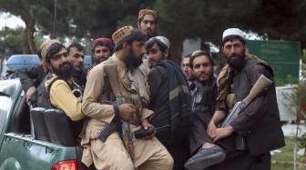 Talibã usa combatentes no lugar de técnicos no governo, relata enviado da CNN