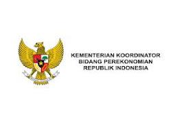 Penerimaan Kementerian Koordinator Bidang Perekonomian Tahun 2018