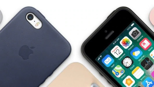 Apple will Discontinue these two iPhones, you will be surprised to read about both names!