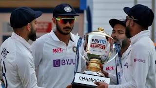 india-win-sereis-3-1