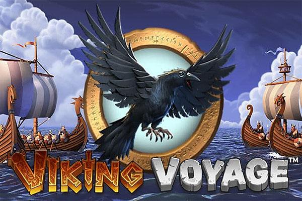 Main Gratis Slot Demo Viking Voyage Betsoft