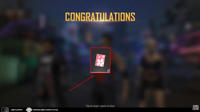 pink sakura card ff