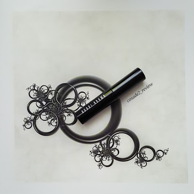 Smokey Eye Bobbi Brown