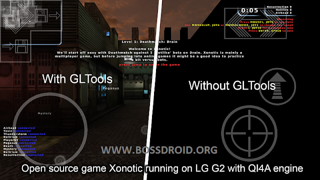 bossdroid.org